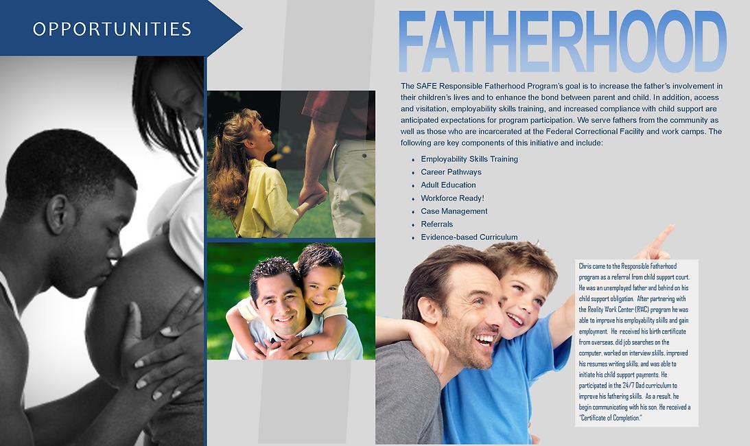 Fatherhood.png