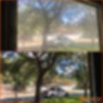 Window Cleaning 1.jpg