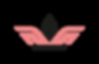 emblem_peachpink.png