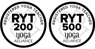 ryt-200-500-yoga-alliance.png