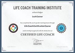 certificate-100225809.jpg