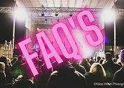 FAQ's!.jpg
