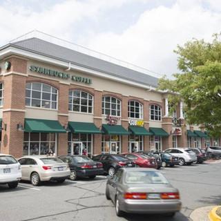 Main Street Marketplace - Fairfax, VA