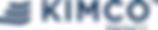 Kimco Realty Logo.png