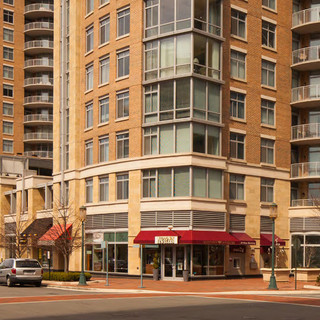 Retail at Midtown - Reston, VA