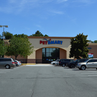 For Sale: Petsmart - Falls Church, VA