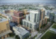 Rockville Phase2 NW Aerial.jpg