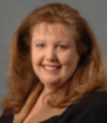 LuAnn Barnes, Investment Advisor Representative at Wealth Management Of The Carolinas