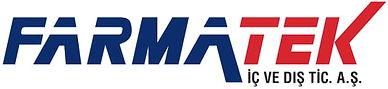 farmatek-logo.jpg