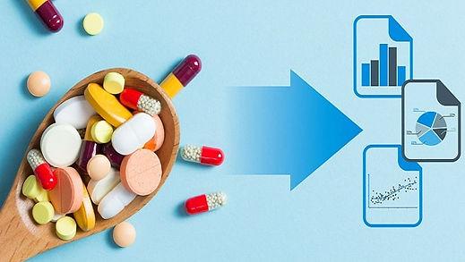 pharma_market_growth.jpg
