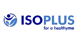 ISOPLUS-700x400.png