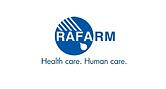 Rafarm-SA-1473851820.png