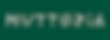 logo-huttopia.png