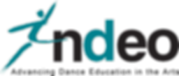 ndeo_logo_ready_1732971563 (1).png