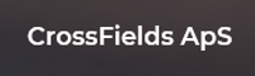 CrossFields.png