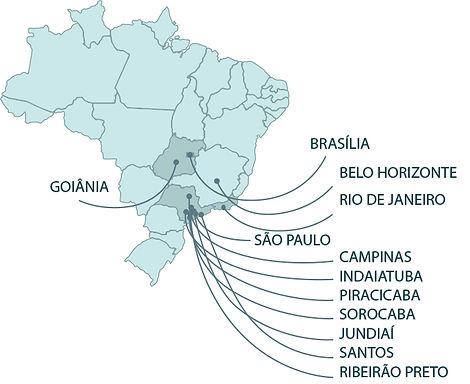 mapa_brasil_arany.jpg