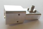 5G용 원형편파 안테나  (RHCP mini)
