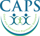 CAPS Vertical_72ppi_web.png