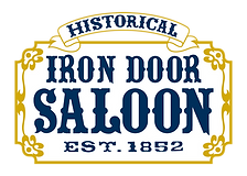 IronDoorLogo_Original_bkgrnd.png