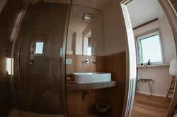 Doccia camera Giorgia