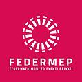 Federmep logo.png