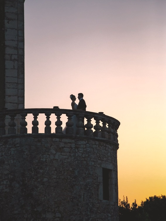 Apulia dream maker.jpg