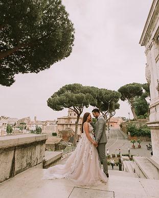 Roma.jpg