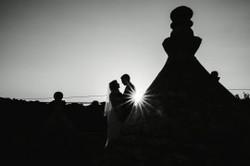 wedding in Puglia