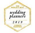 wedding-planners.png