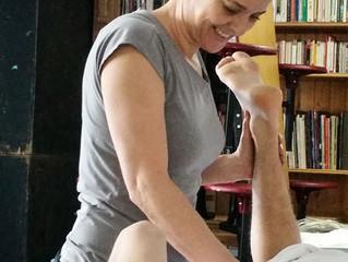 Voulez-vous savoir ce que les massothérapeutes pensent de votre corps?