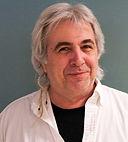 Gérard Piquemal, dir. gnl. Spa de la rue