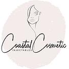 Feminine Beauty Single Line Logo.png