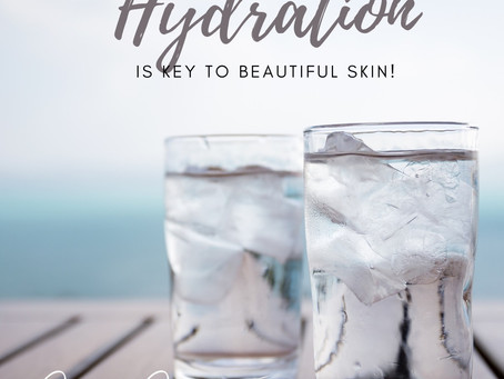 The Key To Great Looking Skin