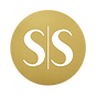 favicon gold.png