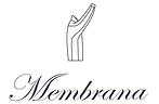 Membranaロゴ.png