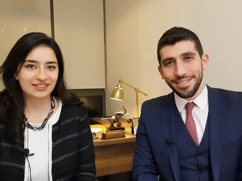 FREQUENTLY ASKED QUESTIONS ABOUT TURKISH CITIZENSHIP ACQUISITION BY INVESTMENT – PART 1