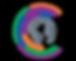 ábyrgarlausnir-logo-TRANSPARENT.png