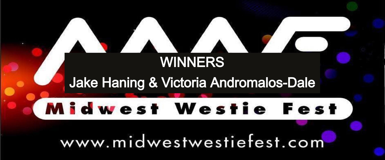 Widwest Westie Fest
