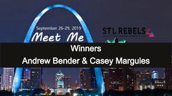 Meet Me in St Louis
