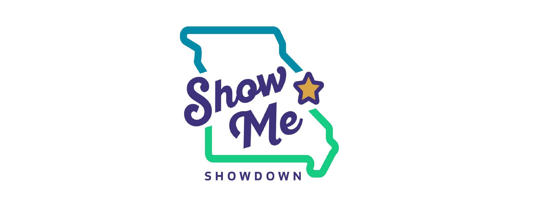 Show Me Show Down