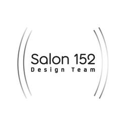salon 152