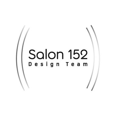 salon 152.jpg