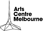 Arts Centre Melbourne Logo.png