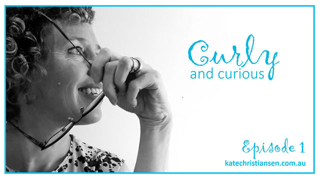 Curly & Curious - Decision-Making vs Problem Solving