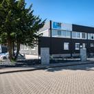Zentrale in Oldenburg
