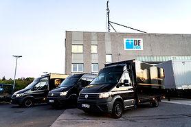 deliver-iserlohn-ups-DE-LIVER-Montage-02