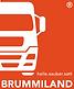 Brummiland_Logo_FINAL.png