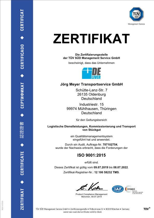 ISO-Zertifikat.jpg