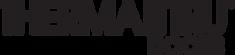 Logo_TT_Corp_BW.png