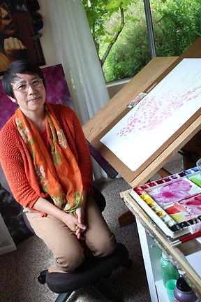 portrait from open studios.JPG